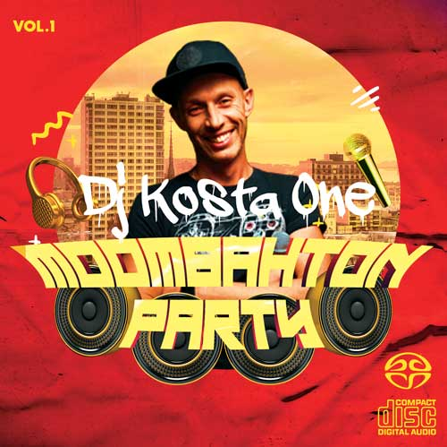 Moombahton-Party-mix-by-Dj-Kosta-One-mp3-image