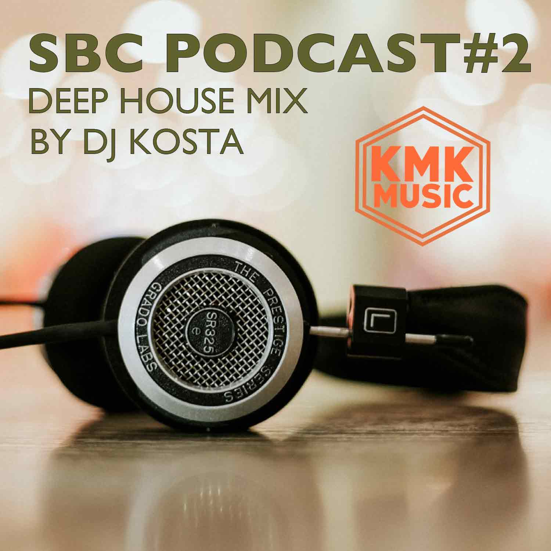 SBC-Podcast-mix-by-Dj-Kosta-2-mp3-image