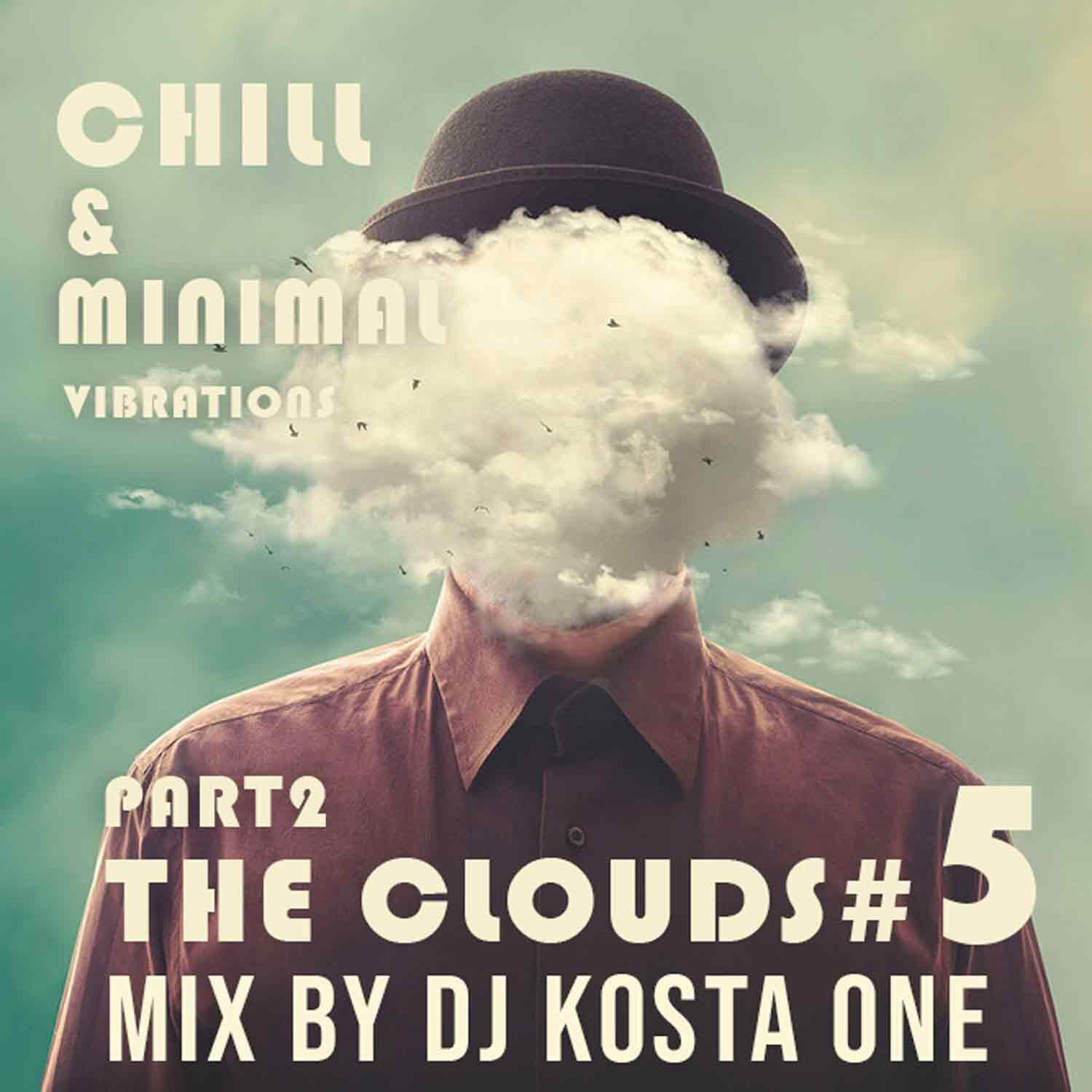 The-Clouds52
