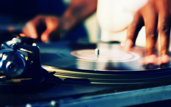 kmh music